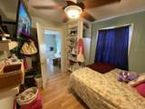 927 Catherine Street - Photo 26