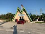 106309 Overseas Highway - Photo 1