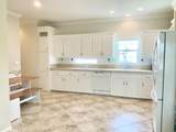 5031 5Th Avenue - Photo 11