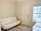 5031 5Th Avenue - Photo 20