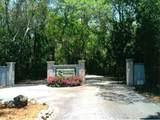 100 Sanctuary Drive - Photo 22