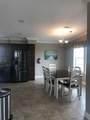 30841 Ortega Lane - Photo 18