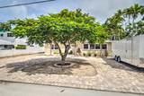 1584 Yellowtail Avenue - Photo 8