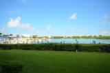 6001 Marina Villa Drive - Photo 11