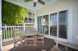6001 Marina Villa Drive - Photo 14