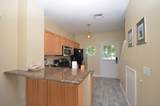 6001 Marina Villa Drive - Photo 15