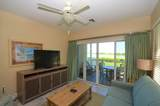 6001 Marina Villa Drive - Photo 16