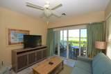 6001 Marina Villa Drive - Photo 16