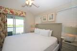 6001 Marina Villa Drive - Photo 18