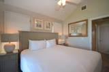 6001 Marina Villa Drive - Photo 19