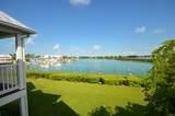 6001 Marina Villa Drive - Photo 21