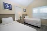 6001 Marina Villa Drive - Photo 23