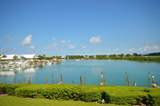 6001 Marina Villa Drive - Photo 25