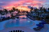 6001 Marina Villa Drive - Photo 28