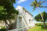 6001 Marina Villa Drive - Photo 4