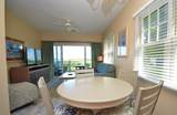 6001 Marina Villa Drive - Photo 7