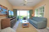 6001 Marina Villa Drive - Photo 8