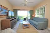 6001 Marina Villa Drive - Photo 8