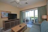 6001 Marina Villa Drive - Photo 9