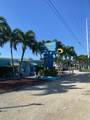 6099 Overseas Highway - Photo 29