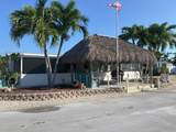 6099 Overseas Highway - Photo 30