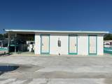 6099 Overseas Highway - Photo 40