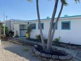 6099 Overseas Highway - Photo 41