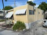 6099 Overseas Highway - Photo 5