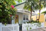 1009 Varela Street - Photo 1