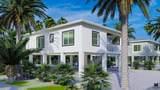 110 Santa Barbara - Photo 10