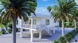 110 Santa Barbara - Photo 2