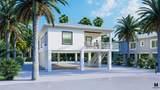 110 Santa Barbara - Photo 3