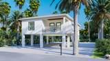 110 Santa Barbara - Photo 4