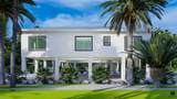 110 Santa Barbara - Photo 9