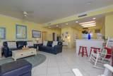 5960 Peninsular Avenue - Photo 20