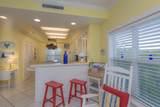 5960 Peninsular Avenue - Photo 21