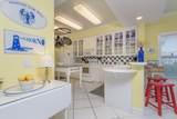 5960 Peninsular Avenue - Photo 23