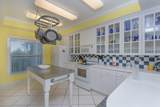5960 Peninsular Avenue - Photo 24