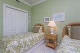 5960 Peninsular Avenue - Photo 32