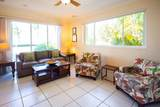 58437 Morton Street - Photo 21