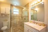 58437 Morton Street - Photo 40
