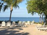 88500 Overseas Highway - Photo 25