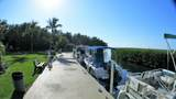 88500 Overseas Highway - Photo 42
