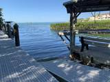 88500 Overseas Highway - Photo 44