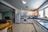 1360 73Rd Street Ocean Street - Photo 16
