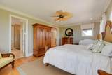 102 Sunrise Drive - Photo 40