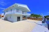 63 Coral Drive - Photo 20