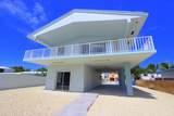 63 Coral Drive - Photo 21