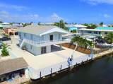 63 Coral Drive - Photo 23