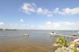15 Ocean East - Photo 11